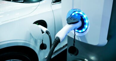 Secure Technology Alliance Proposes Open Payment Framework for Electric Vehicle Charging
