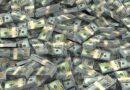 Novacap Closes TMT VI at US$1.865 Billion