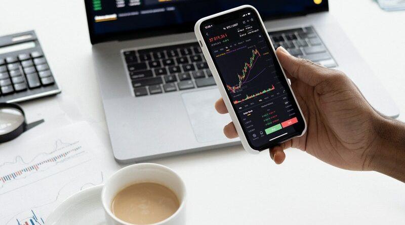 Cloud-native Application Market Size 2021-Global Industry