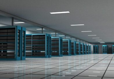 Worldwide Data Center Construction Industry to 2026 – by Construction Type, Data Center Type, Tier Standards, Vertical and Region
